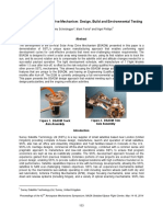 Solar Array Drive Mechanism.pdf