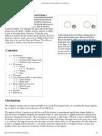 Tidal locking - Wikipedia, the free encyclopedia.pdf