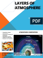 Layers of Atmosphere-1