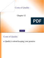 D. SUMMERS CHAP 12 COST OF QUALITY SLIDES (1).pptx