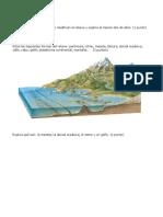 Geografia Examen Tema 2