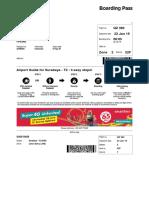 8535C70EFB5B445C9B30727C66DC0768 (1).pdf