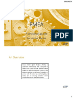 FMEA A Practical Guide Slides - CIWS 2018.pdf