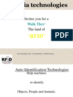 1.a... 1st Day, RFID Fundamentals1