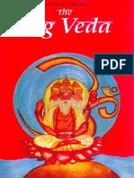 Rig Veda (Great Epics of India_ Vedas Book 1)