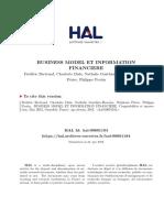 587_Bertrand_Disle_Gonthier-Besacier_Perier_Protin.pdf
