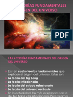 las4teorasfundamentalesdelorigendeluniverso-140402180716-phpapp02.pdf