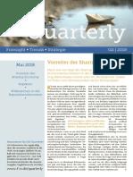 f/21 Quarterly Q2|2018