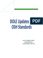DOLE Updates on OSH_ASPPI_0.pdf