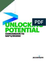 Accenture 172199U SAP S4HANA Conversion Brochure US Web.pdf