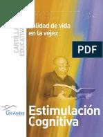 Estimulacion_Cognitiva