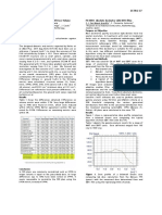 Independent Evaluation Of Dose-Volume Histogram (Dvh) Calculation Accuracy