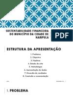 Chapananga - JC FEC