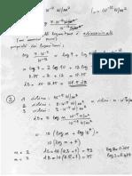 esempi_dB