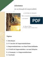 PP.JORNADA 2018 .Empreendedorismo.ppt