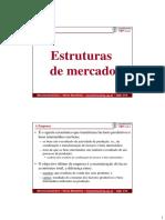 slides_cperf.pdf