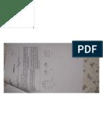 Previos FIS II (Huayta)