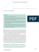 Female Sterilization.pdf