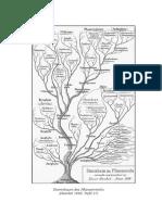 Junker (2011) Der Darwinismus-Streit in Der Botanik (Pp (334-389)