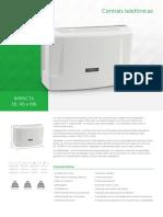 datasheet_impacta_16_40_68i_01-18_portugues