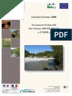 Charte-Natura-2000-du-site-de-lAsse.pdf