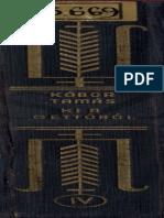 19076.pdf