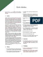 Adickes Erich.pdf