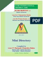 Vdocuments.mx Directory 56cafbdcd9a5c