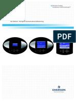 fghdfjhgkhg.pdf