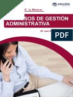Muestra Pd Pga PDF