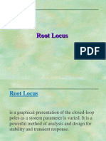 Lect7 Root Locus