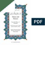 99 Durood Asma Arabic Col.pdf