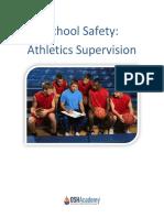 570 School Safety Athletics Supervision.pdf
