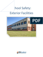 571 School Safety Exterior Facilities.pdf