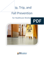 624 Slip, Trip, and Fall Prevention for Healthcare Workers.pdf