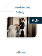 610 Housekeeping Safety.pdf