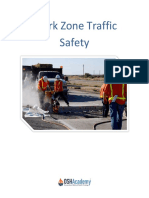 612 work zone traffic safety.pdf