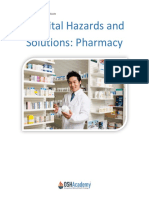 630 Hospital Hazards and Solutions Pharmacy.pdf