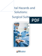 631 Hospital Hazards and Solutions Surgical Suite.pdf