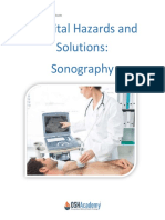628 Hospital Hazards and Solutions Sonography.pdf