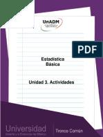 Estadistica_Basica.pdf