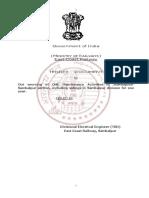 Tender Document (1).docx