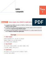 thome 1.pdf