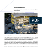 369044718-20170929-Eindhoven-Car-Park-Collapse.pdf