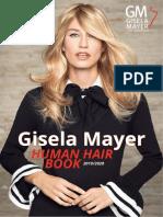Katalog HH Wigs