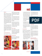 CocaCola.pdf