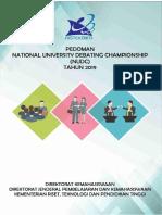 Pedoman-NUDC-2019
