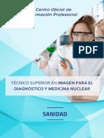 Imagen Para El Diagnostico y Medicina Nuclear_3