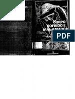 Penna - Corpo Sofrido e Mal Amado.pdf