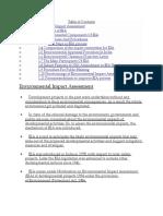 EIA Scheme-Version 3 - Jun. 2015 - HR